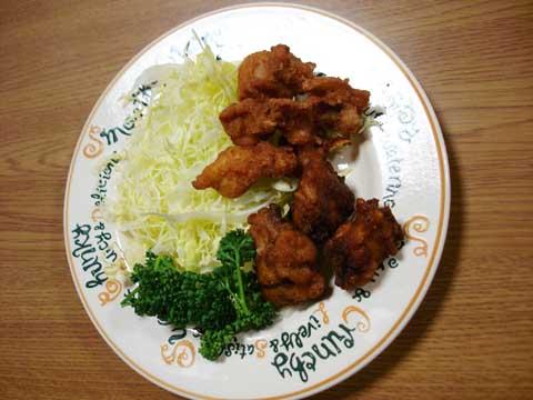 http://www.aogyorui.co.jp/data/4-7-20090415104932.jpg